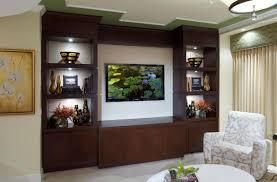 wall units inspiring living room wall units glamorous living