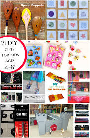 diy gifts for creative k