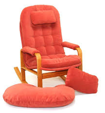 Comfortable Rocking Chairs For Nursery Comfortable Rocking Chair For Nursing Reclining Glider Chair