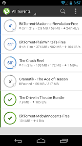 android apps torrent µtorrent torrent downloader android apps apk 2899100