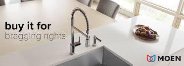 commercial bathroom supplies calgary best bathroom decoration