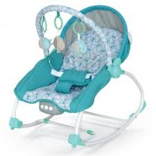Infant Rocking Chair Infant Swings U0026 Bouncers Baby Mix