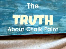 can i use chalk paint to paint my kitchen cabinets the about chalk paint can it really be prep free