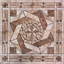 parquet floor tile medallions houses flooring picture ideas blogule
