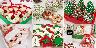cookie party supplies christmas cookie supplies christmas cookie cutters party city