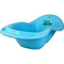 siege bain bebe carrefour baignoire bébé carrefour