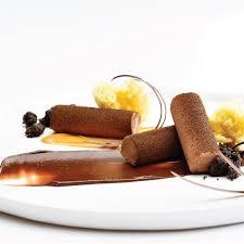 cuisine braun 5 mixes braun 1 mousse mixes jpg fv ff0fd7a21704d89e28d37de28524de24 68030