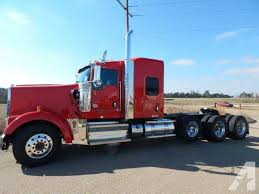 kenworth w900l trucks for sale kenworth w900 cummins classifieds buy sell kenworth w900 cummins