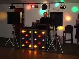 disco for sale disco lights used dj and karaoke equipment buy and sell in