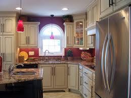 kitchen sink cabinet height cabinet sink front design concepts