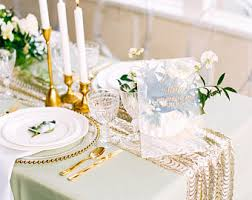 deco wedding deco wedding etsy