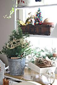 70 best gardener u0027s christmas images on pinterest potting sheds