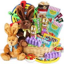 gourmet easter baskets 13 best what s in your easter basket images on easter