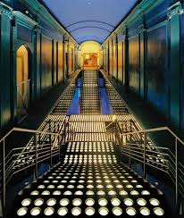 nyu palladium floor plan download this image palladium u0026 nightclub pinterest