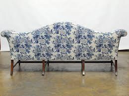 Camelback Sofa For Sale 83 Best Camel Back Images On Pinterest Sofas Camels And