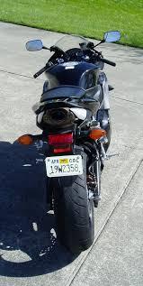 2009 honda cbr 600 test ride 2009 honda cbr 600 rr nikjmiles com
