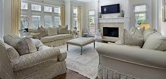 Plastic Sofa Slipcovers Plastic And Fabric Slipcovers U2014 New Way Home Decor