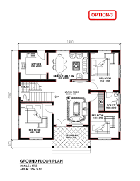 Design House Plans Online India by Baby Nursery House Model Plans Free Kerala Home Plan And
