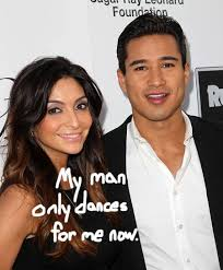 mario lopez will not be on dancing with the stars all stars