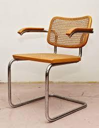 Marcel Breuer Chairs Ourso Designs Marcel Breuer Cesca Chair 1928