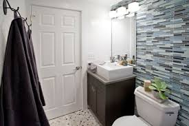 mosaik im badezimmer badezimmer mit mosaik 28 images badezimmer mit mosaik