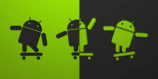 android user and tools every android power user should on their device