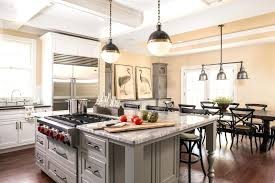 High End Kitchen Islands High End Kitchen Islands Kitchen Island Ideas High End