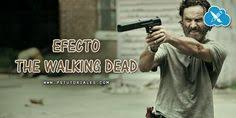 tutorial photoshop walking dead how to make the walking dead text effect in photoshop tutorials