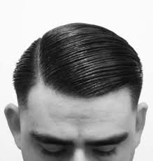 is there another word for pompadour hairstyle as my hairdresser dont no what it is paste pomade and clay what s the difference mister pompadour