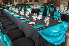 teal wedding 24 teal wedding decorations tropicaltanning info
