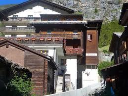 four bedroom apartment diana zermatt switzerland booking com