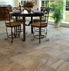 7 best images about durable laminate flooring products on