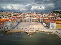 Flag Of Portugal Meaning Lisbon Wikipedia