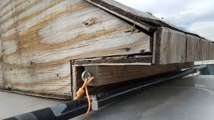 1992 subaru loyale junkyard gem 1992 subaru loyale wagon with budget cargo carrier