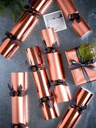 236 best copper bronze images on