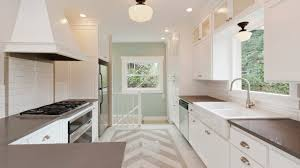 millbrook kitchens kitchen pleasing kitchen cabinets nz home