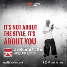 Martial Arts Memes - martial arts meme its not about the style it s about you aikido