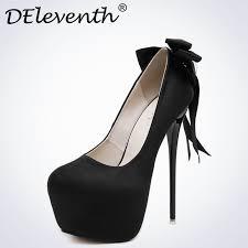 Black Comfort Shoes Women Online Get Cheap Black Comfort Shoes Women Aliexpress Com