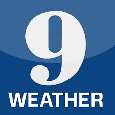 orlando weather forecast and radar wftv