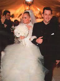 richie wedding dress richie wedding dress about wedding