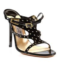 jimmy choo shoe images simply accessories