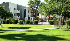 central on broadway apartments in mesa az