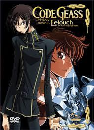 code geass code geass anime legends dvd amazon co uk gorou taniguchi