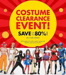 Halloween Costumes Sale Halloween Costumes Clearance Oculablack