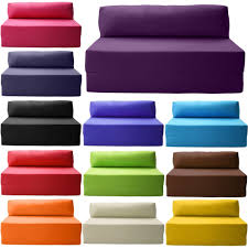 Single Bed Designs Foldable Home Design Wrough Iron Bedmetal Bedkids Metal Bed For Kmart