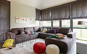 meubles de cuisines meubles et cuisines