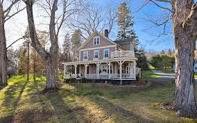 100 farmhouse wrap around porch wrap around porch colonial