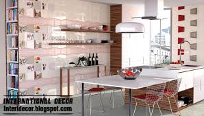tiling ideas for kitchen walls amusing 20 kitchen wall tiles design decorating inspiration of