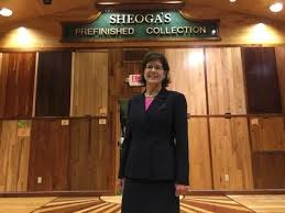 sheoga in middlefield makes flooring and paneling for contractors