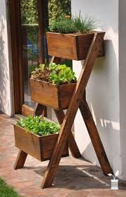 18 beautiful ways to make your own herb garden you don u0027t even